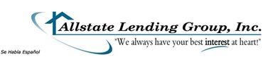 All State Lending Group, Inc.